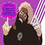 Spoonface Circus World