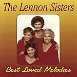 The Lennon Sisters Best Loved Melodies