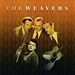 The Weavers Best Of The Vanguard Years