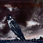 Pat Metheny Group Falcon & The Snowman: Soundtrack