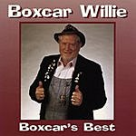 Boxcar Willie Boxcar's Best
