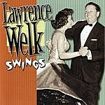 Lawrence Welk Lawrence Welk Swings