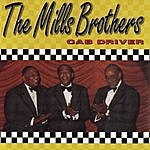 The Mills Brothers Cab Driver