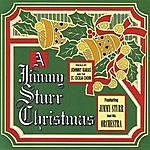 Jimmy Sturr & His Orchestra A Jimmy Sturr Christmas