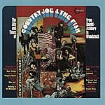 Country Joe & The Fish The Life And Time Of Country Joe And The Fish (From Haight-Ashbury To Woodstock)