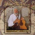 John McEuen Acoustic Traveller
