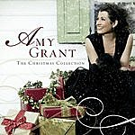 Amy Grant The Christmas Collection