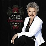 Anne Murray Anne Murray's Christmas Album
