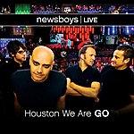 Newsboys Newsboys Live: Houston We Are Go