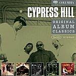 Cypress Hill Original Album Classics (Parental Advisory)