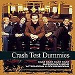 Crash Test Dummies Collections