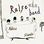 Ralfe Band Stumble / Attics