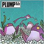Plump DJ's Shifting Gears (3-Track Maxi-Single)