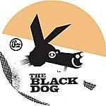 The Black Dog Detroit Vs. Sheffield EP