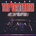 The Lettermen The Lettermen Live In The Philippines