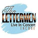The Lettermen Live In Concert Encore