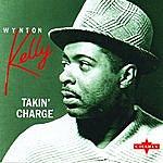 Wynton Kelly Takin' Charge