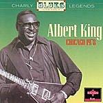Albert King Chicago 1978