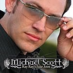 Michael Scott Ray Ray's Juke Joint (Single)