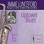 Jimmie Lunceford & His Orchestra Uptown Blues