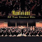 Mantovani All Time Greatest Moments