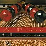 Stan Whitmire A Piano Christmas