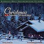 Craig Duncan Christmas In The Smoky Mountains