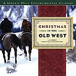 Craig Duncan Christmas In The Old West