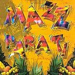 Mazz Para Ti