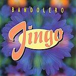 Bandolero Jingo