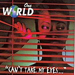 The One World Orchestra Can't Take My Eyes...
