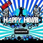 Bangbros Happy Hour