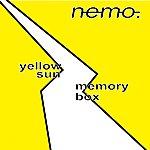 Nemo Yellow Sun