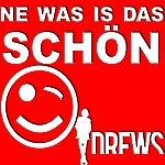 Jürgen Drews Ne Was Is Das Schön