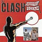 Toyan DJ Clash
