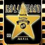 Blak Kat Hollywood