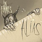 In Flames Alias