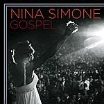 Nina Simone Gospel