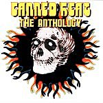 Canned Heat The Anthology