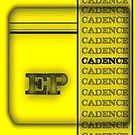 Cadence Cadence EP