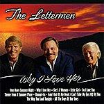 The Lettermen Why I Love Her