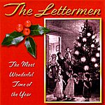 The Lettermen The Most Wonderful Time Of The Year