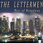 The Lettermen Best Of Broadway