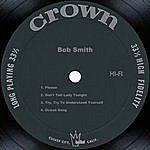 Bob Smith Bob Smith