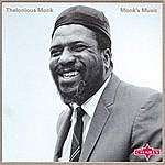 Thelonious Monk Monk's Music: Live in Paris, 1967