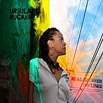 Ursula Rucker Read Between The Lines (2-Track Single)(Parental Advisory)