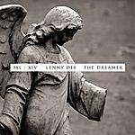 Lenny Dee The Dreamer
