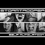 Stormtrooper Self Mutilation