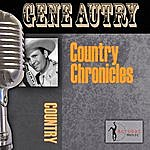 Gene Autry Country Chronicles