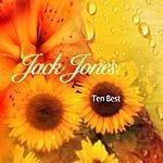 Jack Jones Ten Best